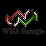 WM3-Energie logo1