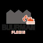 buurman-logo